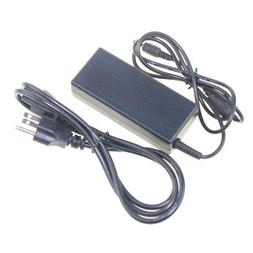 Digipartspower Compatible Replacement New AC Adapter for Viz