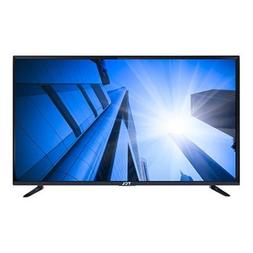 TCL CORPORATION 48FD2700 - TCL 48FD2700 48 1080p LED-LCD TV