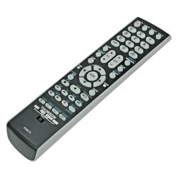 CT-90275 for Toshiba Smart LED LCD HD TV Remote Control 37AV