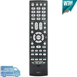 New CT-90302 CT90302 Remote Control for TOSHIBA LED LCD HD T