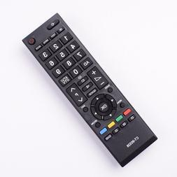 CT-90326 Smart <font><b>TV</b></font> <font><b>Remote</b></f