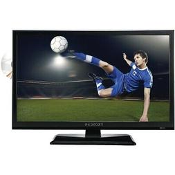"CURTIS PLEDV2488 Proscan 24"" LED TV/DVD COMBO"