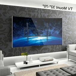 curved uhd uled tv wall mount swivel