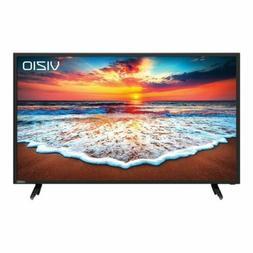 """VIZIO D D39F-F0 38.5"""" 1080p LED-LCD TV - 16:9 - HDTV - Black"""