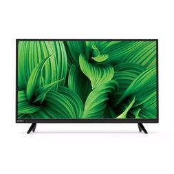 "VIZIO D-Series 32"" Class 720p 60Hz Full Array LED USB HDMI E"
