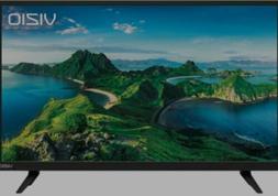 VIZIO D40F-G9 40 inch 720p HD LED Smart TV