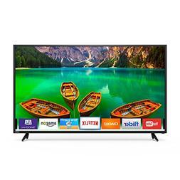 """Vizio D43-E2 43"""" 4K UHD Smart LED TV"""