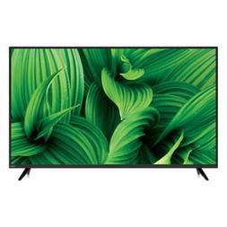 """Vizio D50N-E1 D-Series 50"""" Class  LED 1080p HDTV NEW!!"""