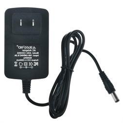 AbleGrid DC Power For Viewsonic VT1901LED VS14565-1M LCD TV