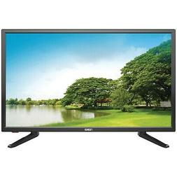 "Samsung DC43J 43"" FullHD 1080p Commercial LED Smart Signage"