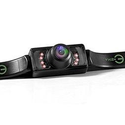 Esky Upgraded Version Car Rear View Reversing Backup Camera