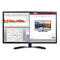 32 Inch Display Ultra Wide Screen Full HD IPS LED Monitor Ho