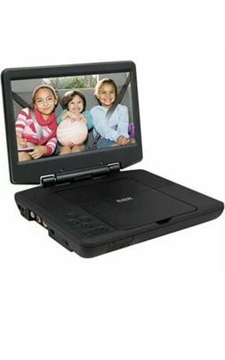 RCA DRC98090 9-inch Portable DVD Player