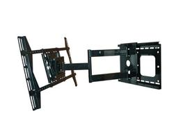 "Dual Arm-Full Swinging-Motion Mount For 55"" Class  HX729 Sma"