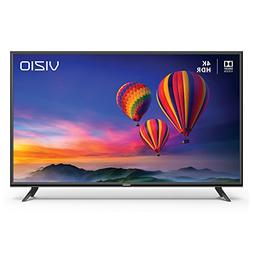 "VIZIO E E43-F1 43"" 2160p LED-LCD TV - 16:9-4K UHDTV"