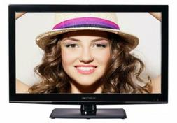 """Sceptre E245BV-FHD 24"""" 1080p 60Hz Class LED  Full HDTV"""