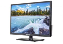 Sceptre E249BV-SR 720p LED TV, 24""