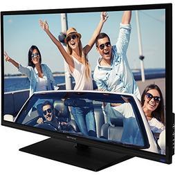 Sceptre E325BD-F 32 1080p LED HDTV Built-in DVD Player