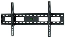 EASY MOUNT - Ultra Slim TV Wall Bracket for Samsung UN65F800
