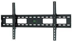 EASY MOUNT - Ultra Slim TV Wall Mount Bracket for VIZIO D55-