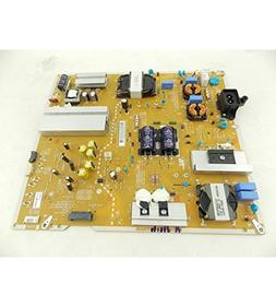 LG EAY64249901 Power Supply / LED Driver Board for 65UH7700-