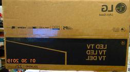 electronics 22lj4540 22 inch class full hd