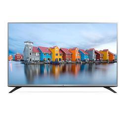 LG Electronics 49LF5400 49-Inch 1080p LED TV