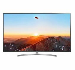LG Electronics 65SK8000PUA 65-Inch 4K Ultra HD Smart LED TV