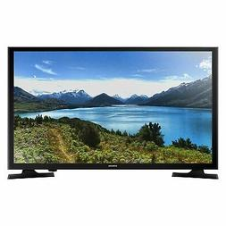 Samsung Electronics UN32J4000C 32-Inch 720p LED TV