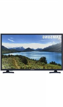 Samsung Electronics UN32J4001 32-Inch 720p LED TV