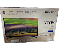 Samsung Electronics UN32M4500BFXZA 720P Smart LED TV, 32""