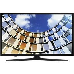 Samsung Electronics UN49M5300A 49-Inch 1080p Smart LED TV 20