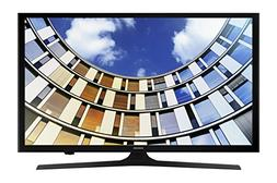 Samsung Electronics UN49M5300A  49-Inch 1080p Smart LED TV