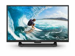 "Element ELEFW195 19"" 720p 60Hz Class LED HDTV BRAND NEW!! Sh"