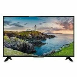 "ELEMENT 39"" Class FHD  Smart LED TV  - Brand New"