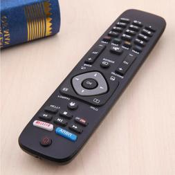 Factory For Philips NH500UP 4K UHD Smart TV Remote Control R