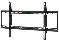 OSD Audio FM-148 Fixed Flat Wall Mount for 37-inch to 63-inc