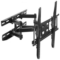 "Steel Full Motion TV Wall Mount Bracket For 32""-70"" LG TCL V"
