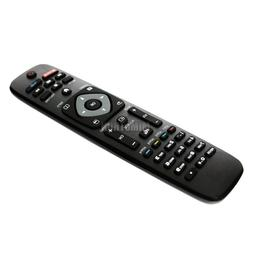 Generic Philips URMT41JHG003 Smart TV Remote Control