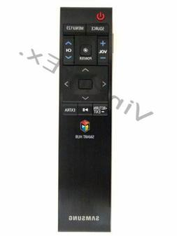 GENUINE SAMSUNG SMART TV BN59-01220E REMOTE CONTROL BN590122