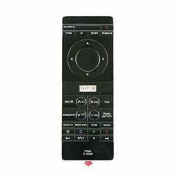 Sharp GJ221-U LCD 4K TV Remote Control