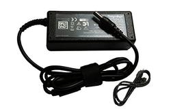 UpBright 12V AC Adapter For APEX Digital LE2412 LE2412DM Pro