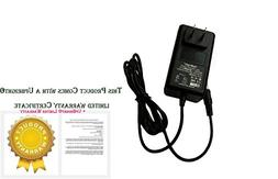 UpBright NEW Global AC/DC Adapter For Insignia NS-19D220NA16