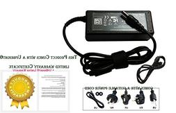 UpBright NEW 12V AC / DC Adapter For Proscan PLED1960A PLED1