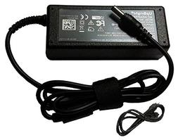 UpBright New Global 19V AC/DC Adapter Replacement for Samsun