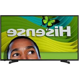 """Hisense H3 40H3D 39.6"""" 1080p LED-LCD TV - 16:9 - HDTV"""