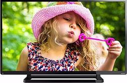 """Toshiba 40"""" LED HDTV 40L1400UB / F20136G"""