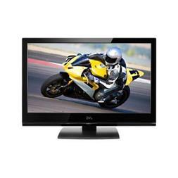 JVC LT22DE72 - 22-Inch LED 1080p HDTV / DVD Combo - High Def