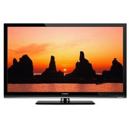 "42"" Hitachi LED 1080p 120Hz HDTV"