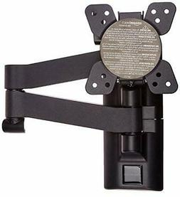 Heavy Duty Full Motion Articulating TV Wall Mount For To LED